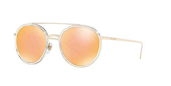 Giorgio Armani 6051 Sunglasses | Get the Look of Naomi Watts | EyeWearThese.com
