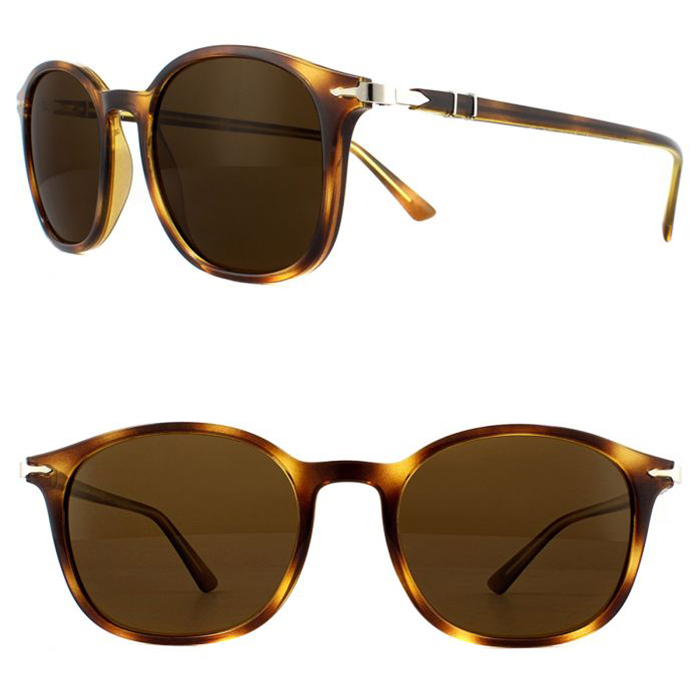 Persol 3182s Sunglasses for Six of the Best June 2019 | EyeWearThese.com