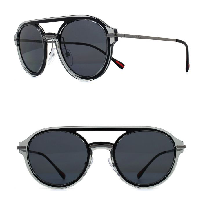 Prada Sport PS05TS Sunglasses for Six of the Best June 2019 | EyeWearThese.com