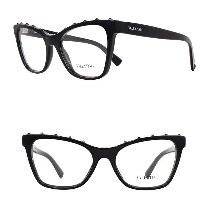 Six of the Best - October 2019 | Valentino 3039 glasses | EyeWearThese