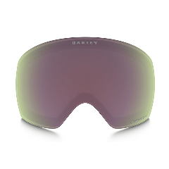 Small Hi Pink Lens | Oakley Prizm Goggle Lens Guide | EyeWearThese