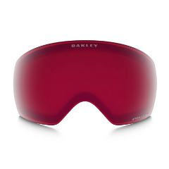 Small Rose Lens | Oakley Prizm Goggle Lens Guide | EyeWearThese