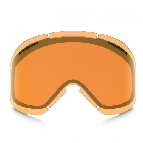 Permission Oakley Goggle Lens | Oakley Standard Goggle Lens Color Guide | EyeWearThese