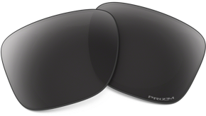 Oakley Prizm Black Lens | EyeWearThese