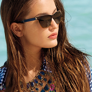 Ralph by Ralph Lauren Sunglasses banner | EyeWearThese.com