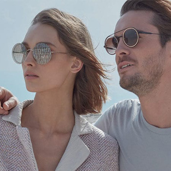 Clearance Designer Sunglasses Banner | EyeWearThese.com