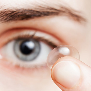Contact Lenses Banner | EyeWearThese.com