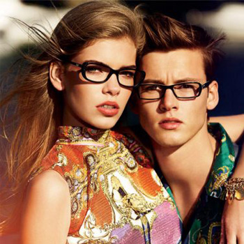 Designer Glasses Banner | EyeWearThese.com