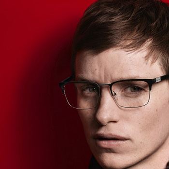 Prada Glasses Banner | EyeWearThese.com