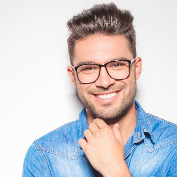 Men's Designer Sunglasses Banner | EyeWearThese.com