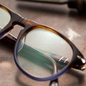 Persol Glasses banner | EyeWearThese.com