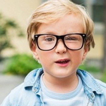 Ray-Ban Junior Glasses Banner | EyeWearThese.com