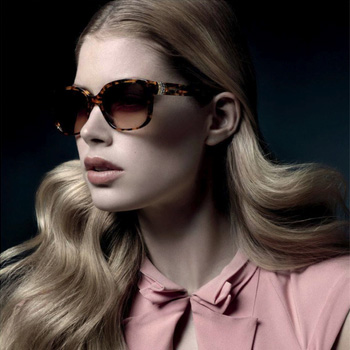 Tiffany and Co Sunglasses Banner | EyeWearThese.com