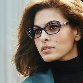 Vogue Glasses Brand Banner | EyeWearThese.com