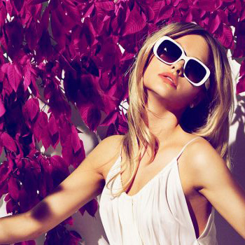Womens Sunglasses Banner | EyeWearThese.com
