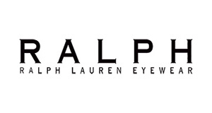 Ralph Sunglasses
