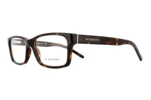 Burberry BE2108 Glasses | EyeWearThese