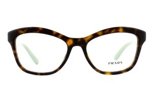 Prada PR29RV Glasses | EyeWearThese