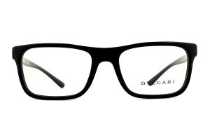 Bvlgari BV3029 Glasses | EyeWearThese
