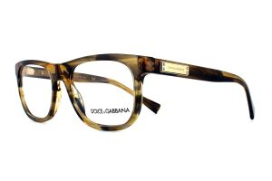 Dolce and Gabbana DG3257 Glasses | EyeWearThese