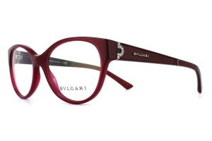 Bvlgari BV4106BQ Glasses | EyeWearThese