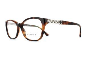 Bvlgari BV4109 Glasses | EyeWearThese