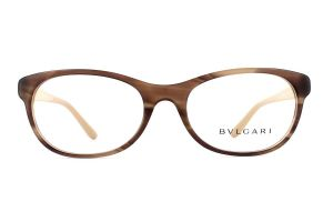 Bvlgari BV4117B Glasses | EyeWearThese