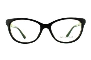 Bvlgari BV4126B Glasses | EyeWearThese