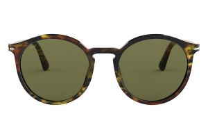 Persol PO3214S Sunglasses | EyeWearThese