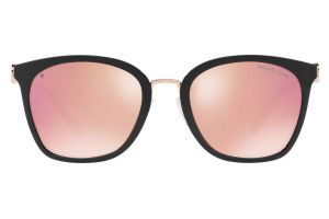 Michael Kors Lugano MK2064 Sunglasses | EyeWearThese