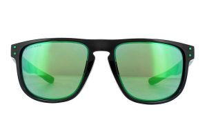 Oakley Holbrook R Sunglasses | EyeWearThese