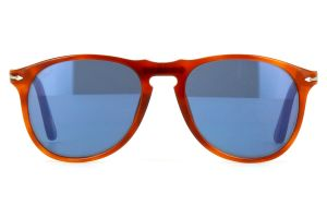 Persol PO8649S Sunglasses | EyeWearThese