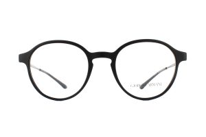 Giorgio Armani AR7071 Glasses | EyeWearThese