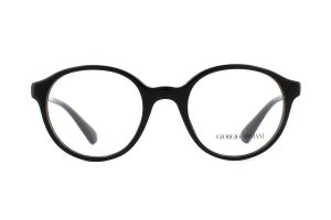 Giorgio Armani AR7095 Glasses | EyeWearThese