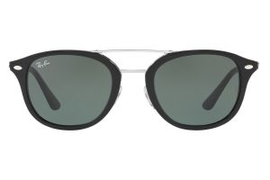 Ray-Ban RB2183 Sunglasses | EyeWearThese