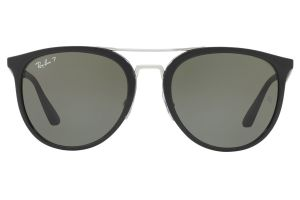 Ray-Ban RB4285 Sunglasses | EyeWearThese