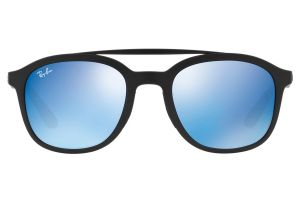 Ray-Ban RB4290 Sunglasses | EyeWearThese