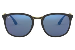 Ray-Ban RB4299 Sunglasses | EyeWearThese