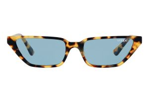 Vogue VO5235S Sunglasses | EyeWearThese