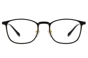 Class Anton Blue Light Protection Glasses | EyeWearThese