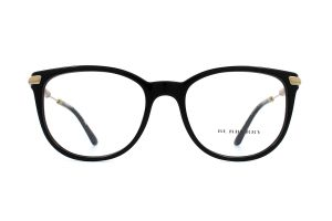 Burberry BE2255Q Glasses | EyeWearThese