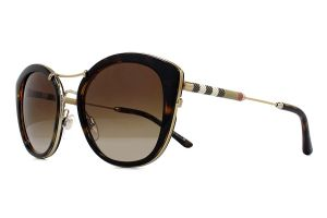 Burberry BE4251Q Sunglasses | EyeWearThese