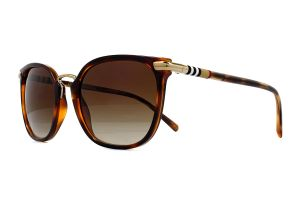 Burberry BE4262 Sunglasses | EyeWearThese
