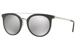 Michael Kors Ila MK2056 Sunglasses | EyeWearThese
