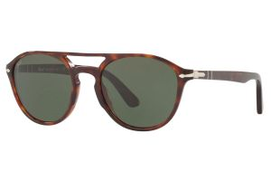 Persol PO3170S Sunglasses | EyeWearThese