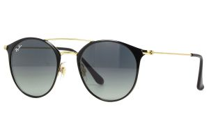 Ray-Ban RB3546 Sunglasses | EyeWearThese