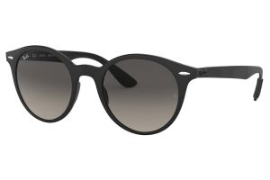 Ray-Ban RB4296 Sunglasses | EyeWearThese