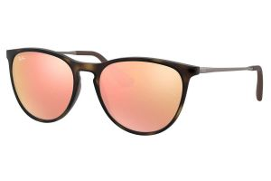 Ray-Ban Junior RJ9060S Sunglasses | EyeWearThese