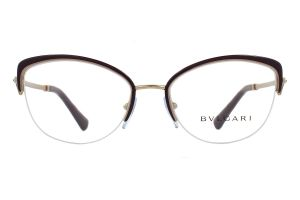 Bvlgari BV2198B Glasses | EyeWearThese