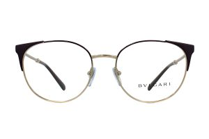 Bvlgari BV2203 Glasses | EyeWearThese